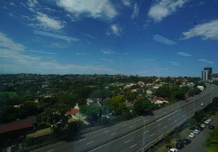 Level 5, 35 Grafton Street Bondi Junction NSW 2022 - Image 8