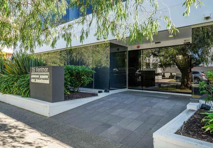 35 Ventnor Avenue West Perth WA 6005 - Image 2