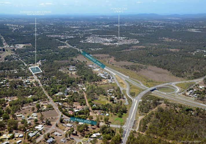 89 Bayley Road Blacksoil QLD 4306 - Image 9