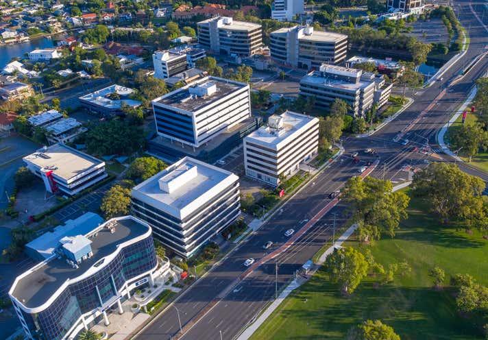 130 Bundall Road Bundall QLD 4217 - Image 2