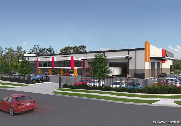 9-19 MacGregor Place Richlands QLD 4077 - Image 2