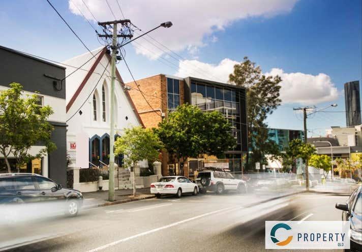 48 Leichhardt Street Spring Hill QLD 4000 - Image 9