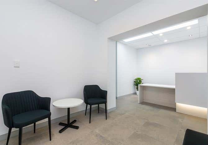 23 Barrack Street Perth WA 6000 - Image 2