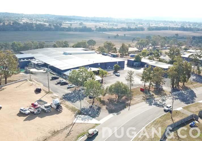 56 Kenilworth Street Morgan Park QLD 4370 - Image 1
