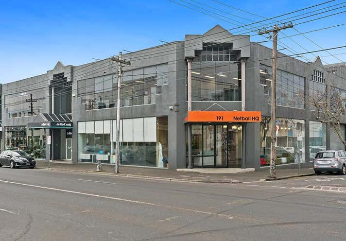 1/179 Johnston Street Fitzroy VIC 3065 - Image 7