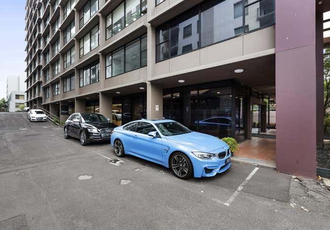 Level 7, 608 St Kilda Road Melbourne VIC 3004 - Image 8