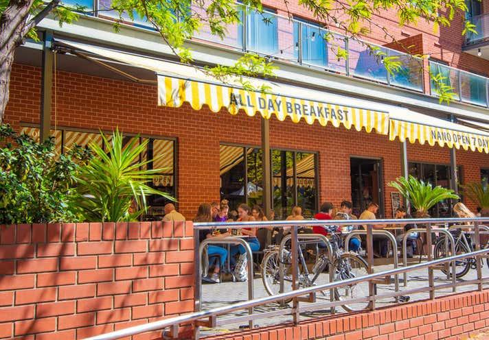 19-21 Vardon Avenue Adelaide SA 5000 - Image 11