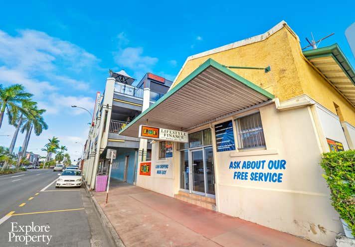 Customs House, 31 River Street Mackay QLD 4740 - Image 30