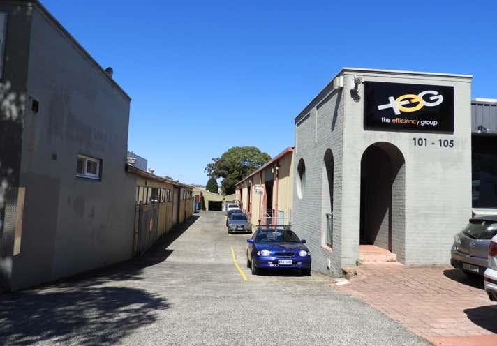 Brookvale NSW 2100 - Image 5