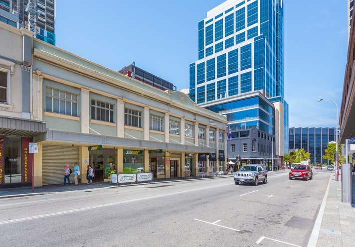 938 Hay Street Perth WA 6000 - Image 2