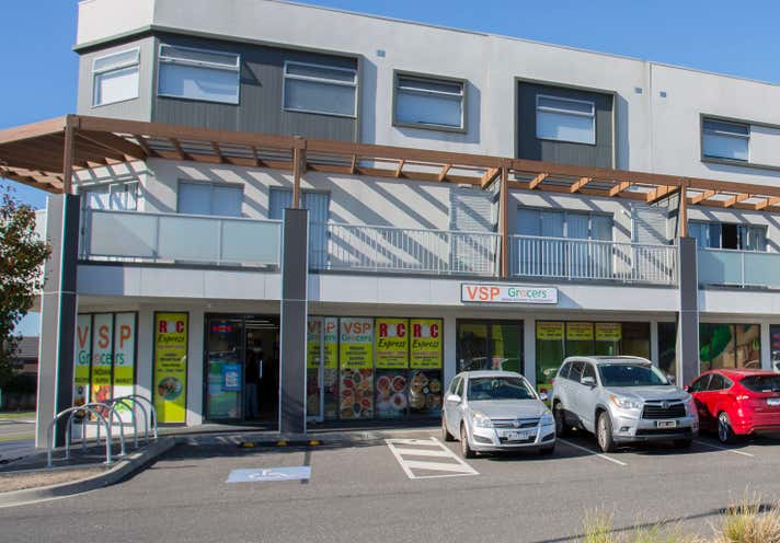 Sold Shop & Retail Property at Corner Retail Investment, 8