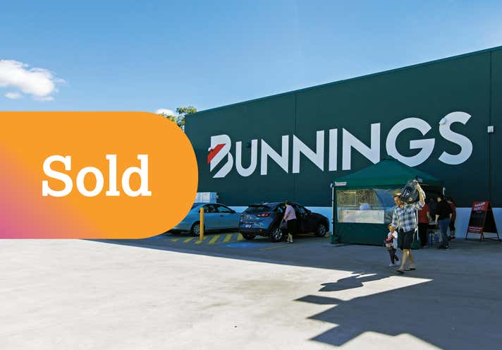 Bunnings, 727 Gympie Road Lawnton QLD 4501 - Image 1