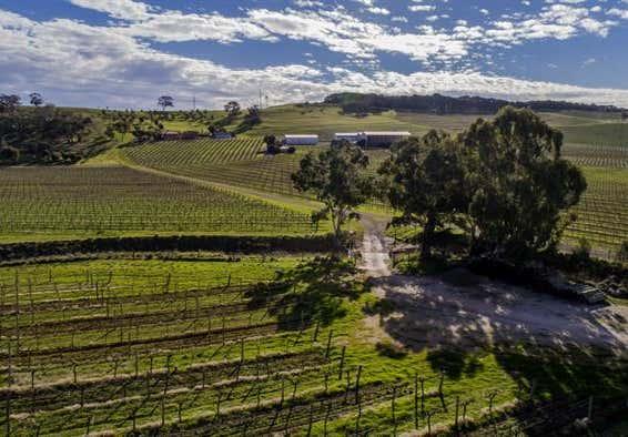 171 Neldner Road Marananga SA 5355 - Image 16