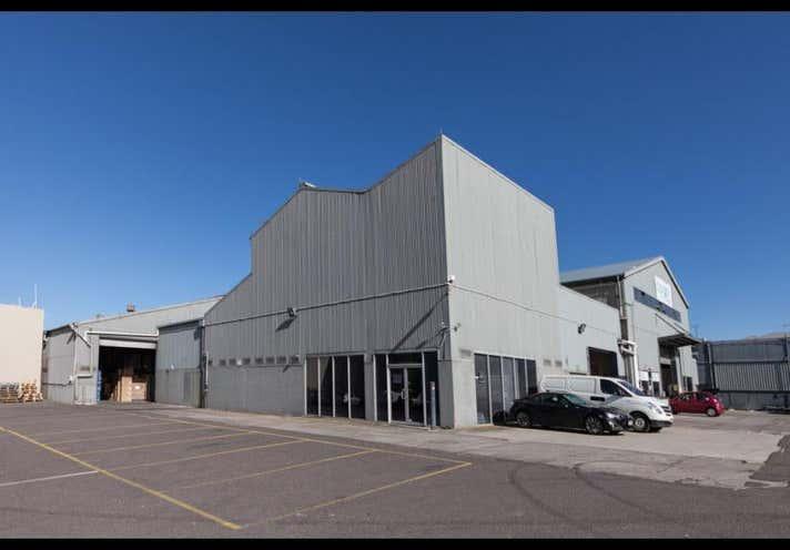 7-120 Bertie St Port Melbourne VIC 3207 - Image 1