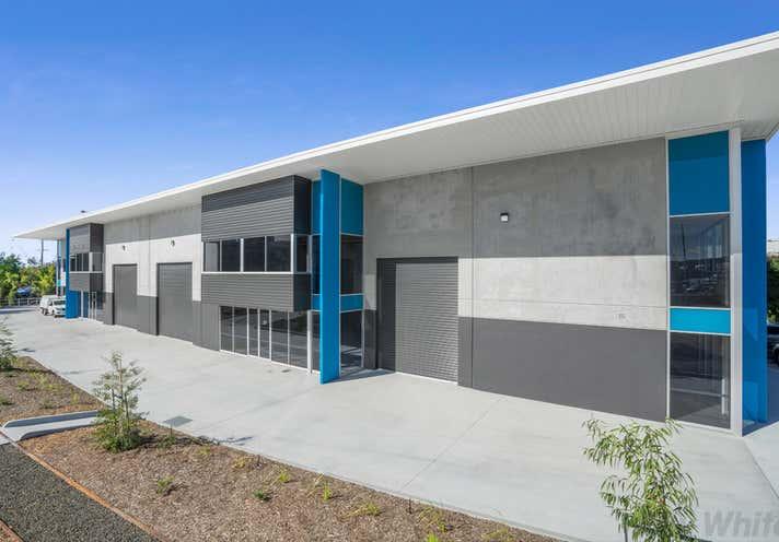 35 Paringa Road Murarrie QLD 4172 - Image 1
