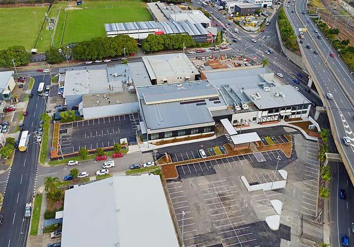 16 Thompson Street Bowen Hills QLD 4006 - Image 1