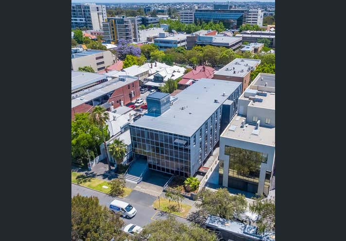 30 Ord Street West Perth WA 6005 - Image 2