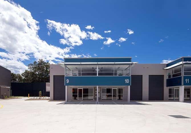 19 McCauley Street Matraville NSW 2036 - Image 1