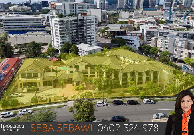 55 Boundary Street South Brisbane QLD 4101 - Image 1