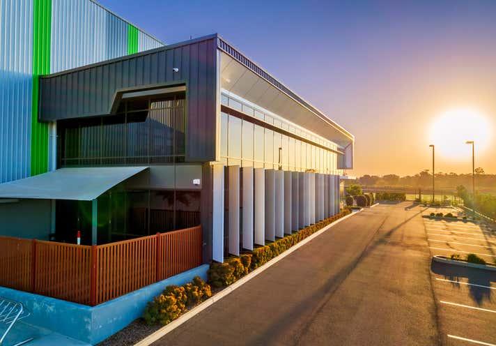 Redbank Motorway Estate, 0 Monash Road Redbank QLD 4301 - Image 1
