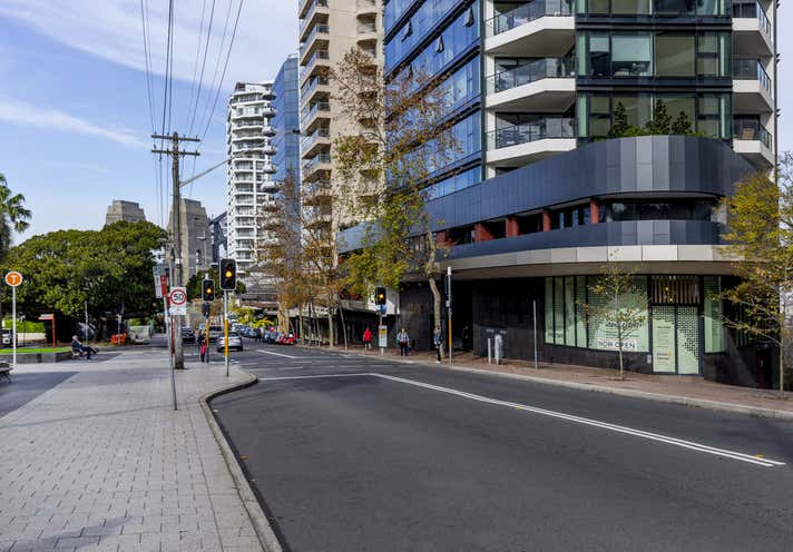 80 Alfred Street Milsons Point NSW 2061 - Image 2