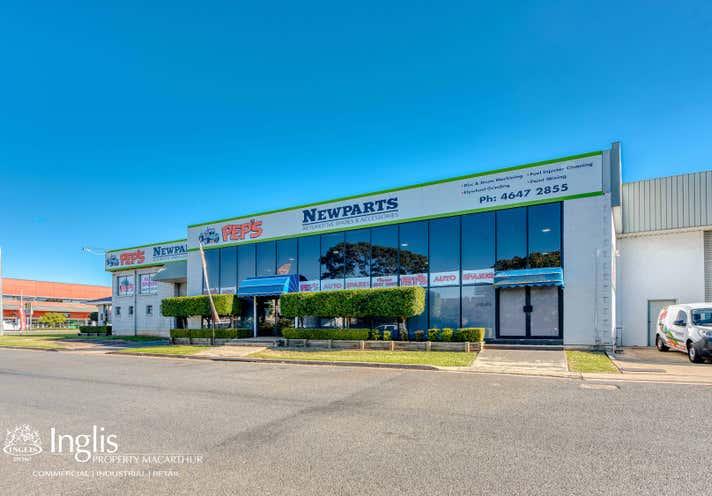305 Camden Valley Way Narellan NSW 2567 - Image 1