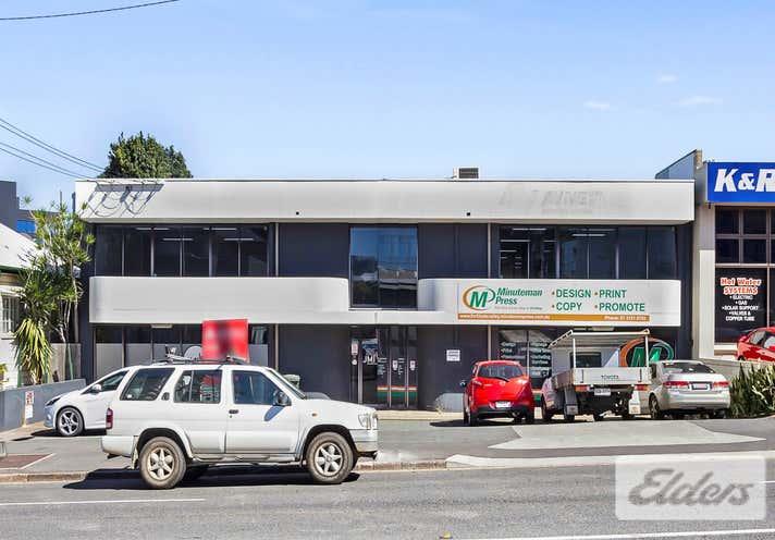47 Brookes Street Bowen Hills QLD 4006 - Image 11