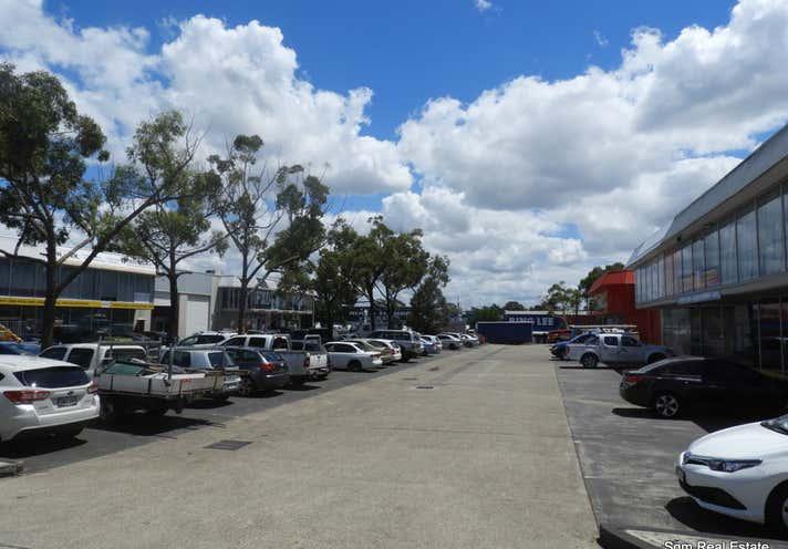 4/150 Canterbury Road Bankstown NSW 2200 - Image 9