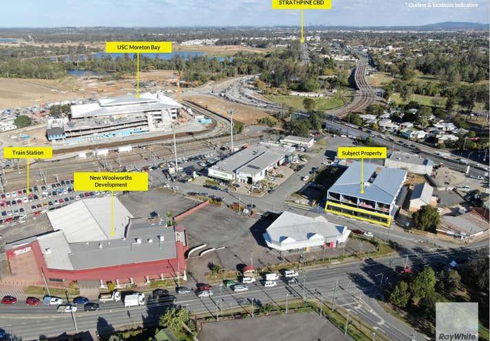 6-10 Whites Road Petrie QLD 4502 - Image 2