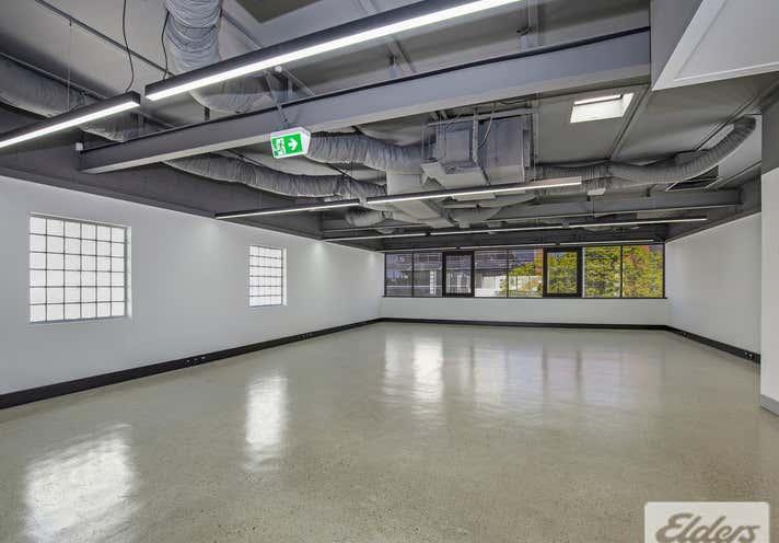 163 Wharf Street Spring Hill QLD 4000 - Image 2