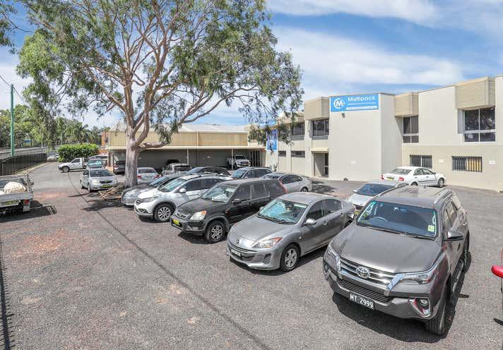 Moorebank NSW 2170 - Image 13