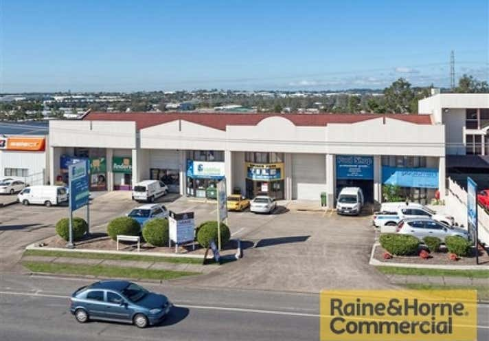 3/76 Sumners Road Sumner QLD 4074 - Image 2