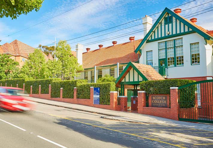 555 Glenferrie Road Hawthorn VIC 3122 - Image 10