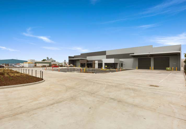 5-7 Stanley Road Laverton North VIC 3026 - Image 2