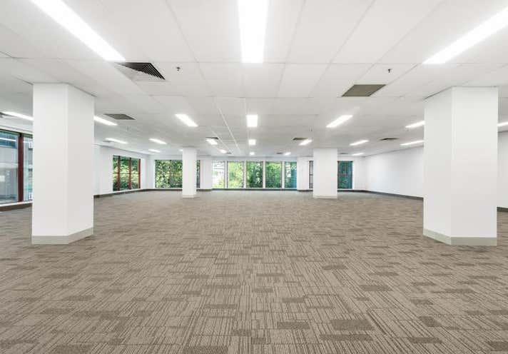 Level 3, 398 Lonsdale Street Melbourne VIC 3000 - Image 1