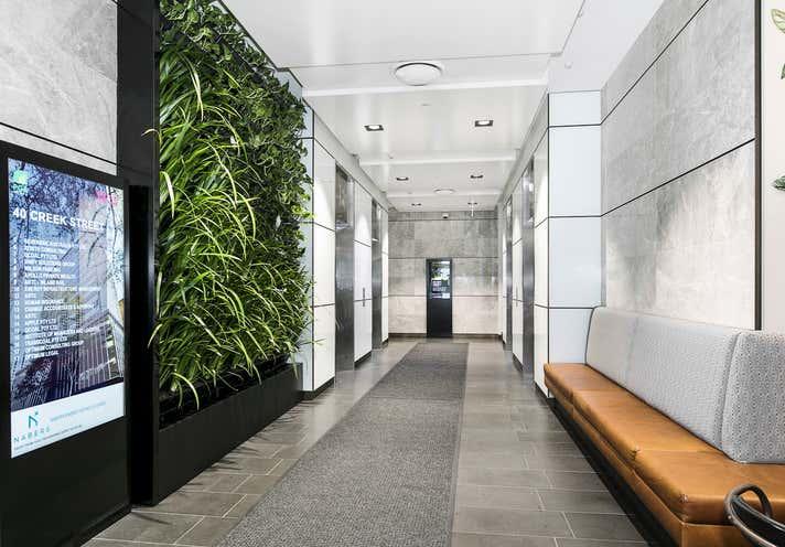 40 Creek St Brisbane City QLD 4000 - Image 1