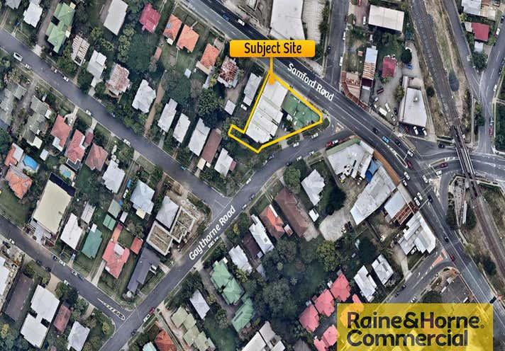 454 Samford Road Gaythorne QLD 4051 - Image 7