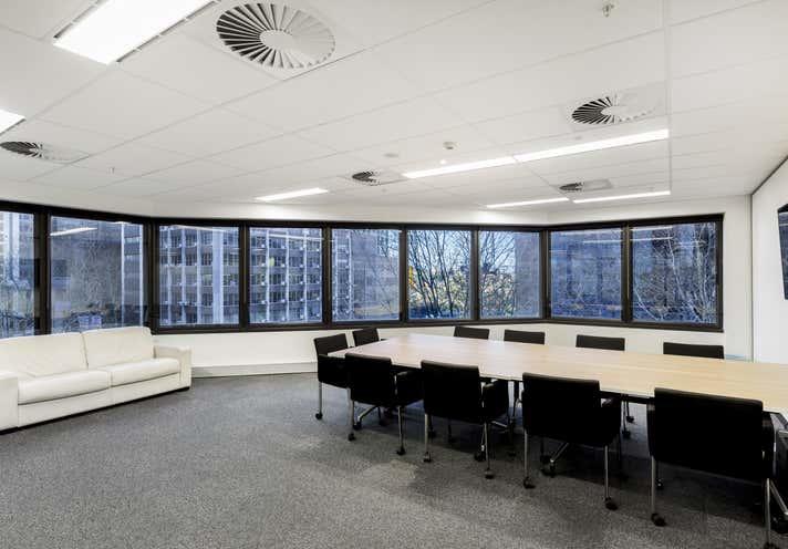 Levels 5 & 6, 99 Mount Street North Sydney NSW 2060 - Image 2