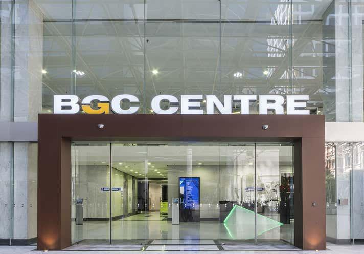 BGC Centre, 28 The Esplanade Perth WA 6000 - Image 18