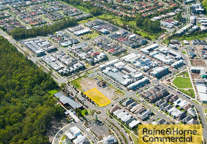 Cnr Roghan Road & Norris Road Fitzgibbon QLD 4018 - Image 2