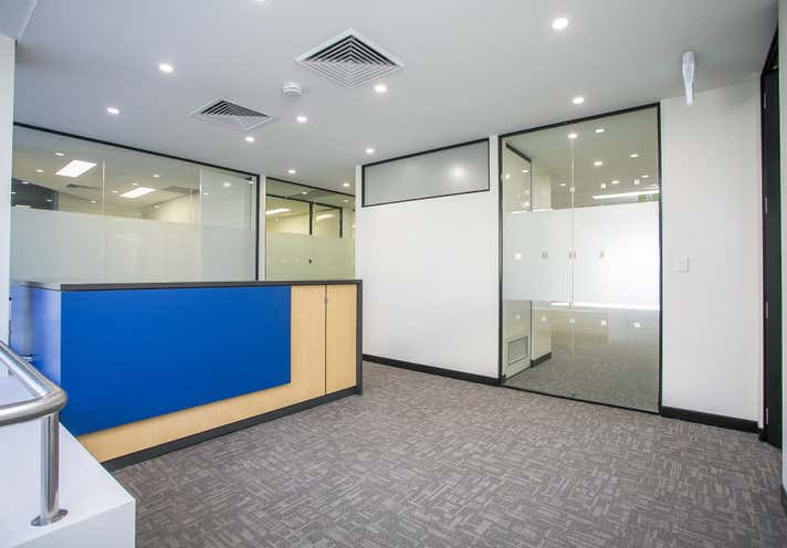 610 Murray Street West Perth WA 6005 - Image 1