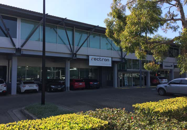Newington Business Park, Unit 3, 4 Avenue of Americas Newington NSW 2127 - Image 2