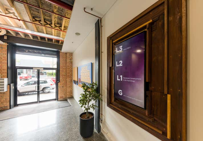 130 Commercial Road Newstead QLD 4006 - Image 2