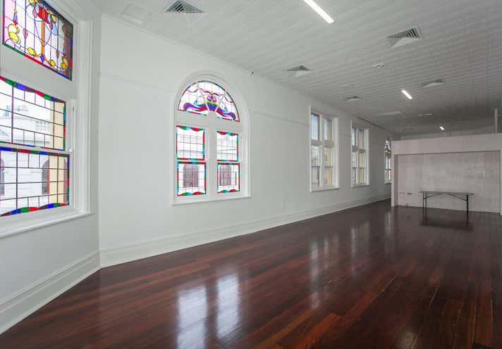 Level 1, 63 Market Street Fremantle WA 6160 - Image 2