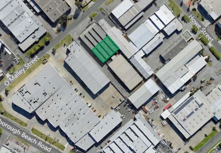 Unit 2 & 3, 4-6 O'Malley Street Osborne Park WA 6017 - Image 2