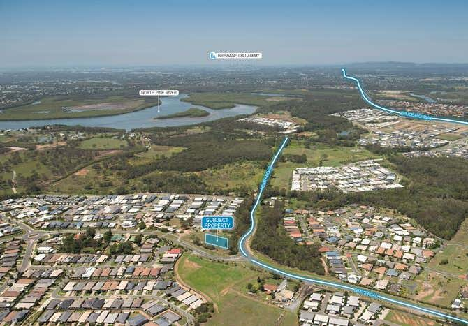 Lot 1A Brays Road Griffin QLD 4503 - Image 5