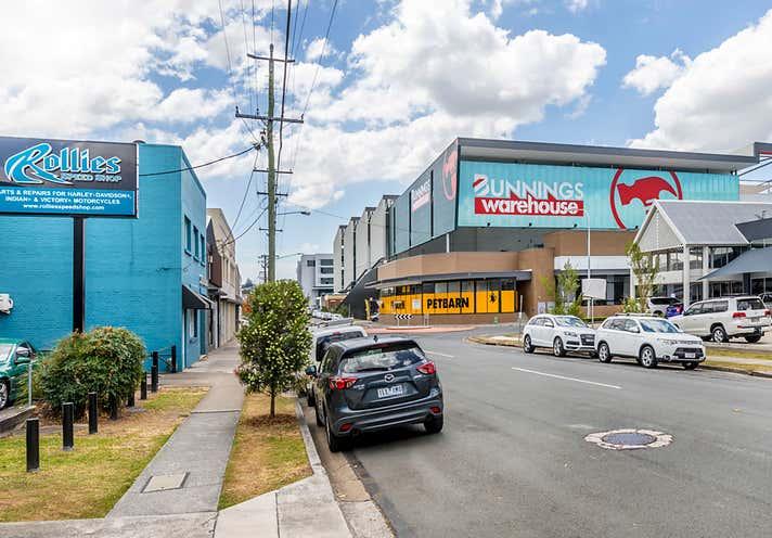 10A Ross Street Newstead QLD 4006 - Image 2