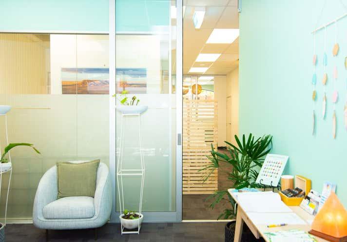19-21 Vardon Avenue Adelaide SA 5000 - Image 2