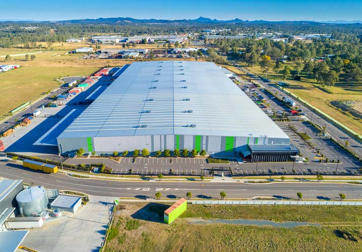 Redbank Motorway Estate, 0 Monash Road Redbank QLD 4301 - Image 2