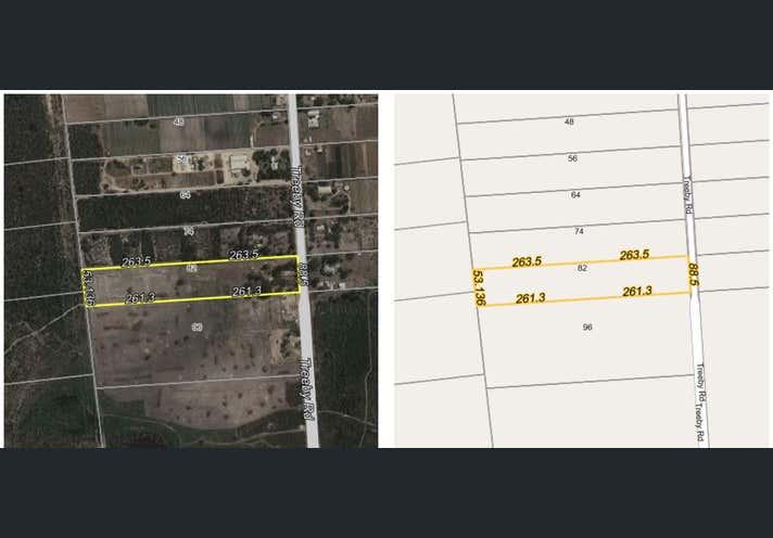 35/82 Treeby Road Anketell WA 6167 - Image 2